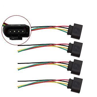 Harness Wiring Plug