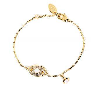 Vivienne Westwood Accessories Rahmona Bracelet