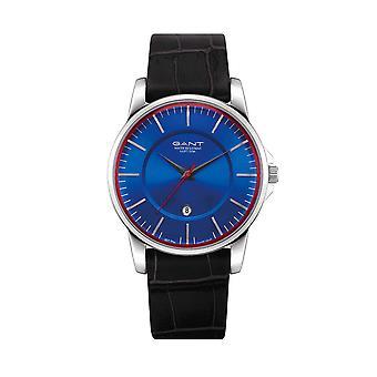 Gant - warren_gtad00401599i - reloj hombre