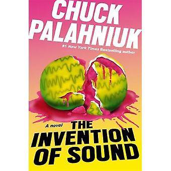 The Invention of Sound
