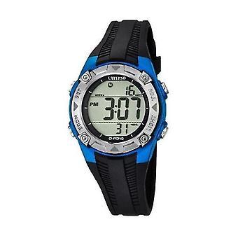 Calypso watch k5685_5