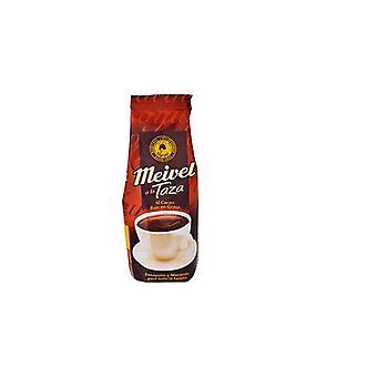 Heiße Schokolade Meivel (250 g)