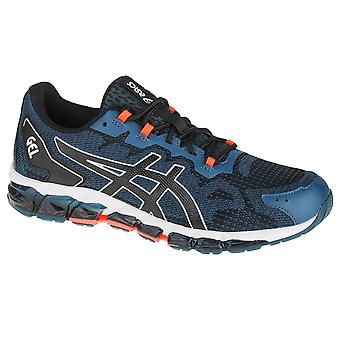 Sneakers Asics lifestyle 1021A337-400