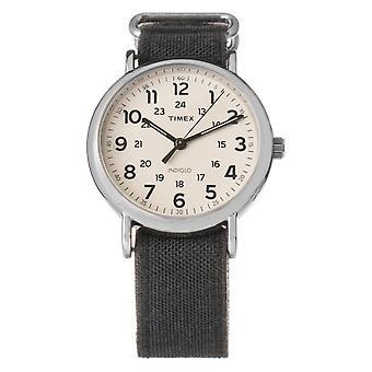 Miesten kello Timex TW2U45400LG (Ø 40 mm)