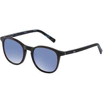 Vespa sunglasses vp820101