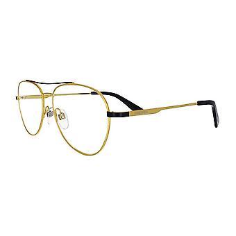 Diesel sunglasses dl0288-33a-54