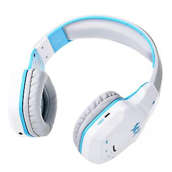 Gaming Bluetooth Headset With Microphone