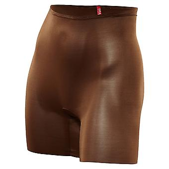 Spanx Girl Short Womens Style : 10007r