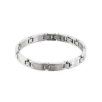 Lotus juveler armbånd ls1589-2_1