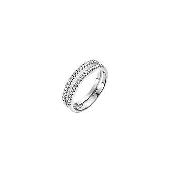 Lotus jewels ring ws00450_16