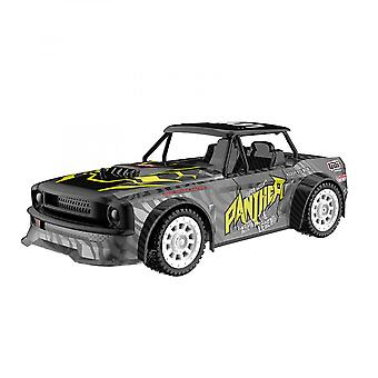 1:16 Remote Control High-speed Car Full-scale Rc Off-eoad Drift Racing Car