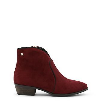 Roccobarocco - Ankle boots Women RBSC1JJ01STD