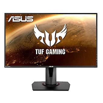 """Monitor Asus VG279QR 27"""" FHD LED IPS 165 Hz"""