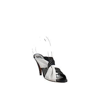 Givenchy | Twist-Strap High Sandalen