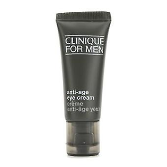Clinique anti-alder øjencreme - 15 ml / 0.5 oz