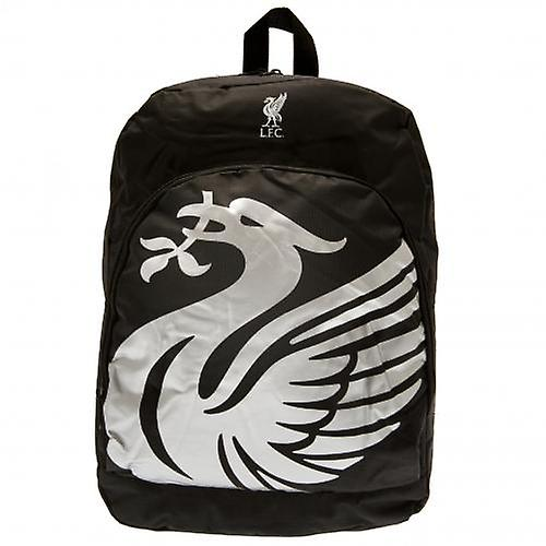 Liverpool Backpack RT