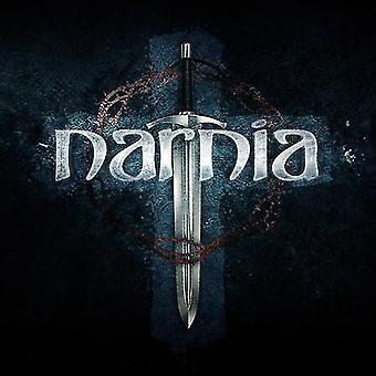 Narnia - Narnia [CD] USA import