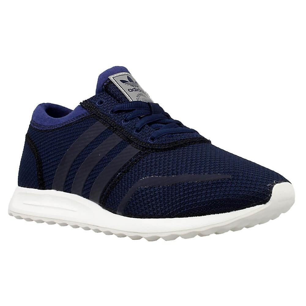 Adidas Los Angeles S74873 Universal Kinder ganzjährig Schuhe