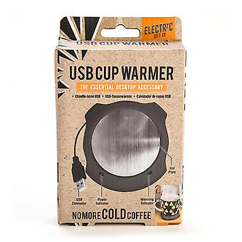 USB Cup varmere