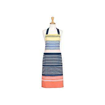 Ladelle Charlie Striped Apron