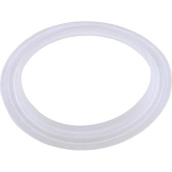 Pentair 959000 Wall Fitting Gasket Pent Cyclone Micro BWG
