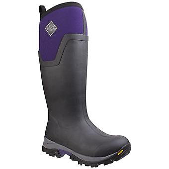 Muck Boots Womens Arctic Ice Tall Extreme Conditions Sport Boot