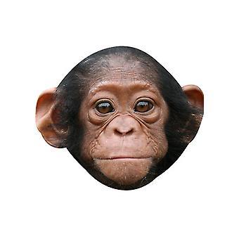 Apina (lapsi Size) ikään