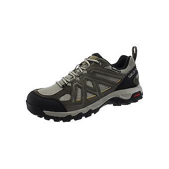 Salomon unddragelse 2 CS WP 394785 trekking mænd sko