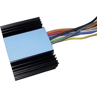 QuickCool QC-PC-C01C Thermoelectric regulator 12 V 10 A (L x W x H) 65 x 50 x 20 mm