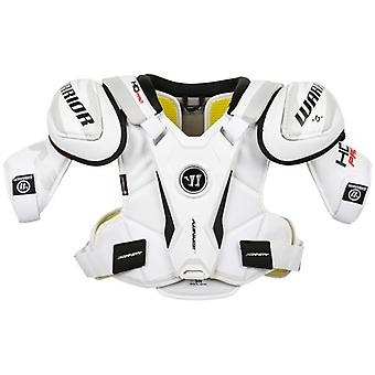 Warrior dynasty HD Pro shoulder protection intermediate