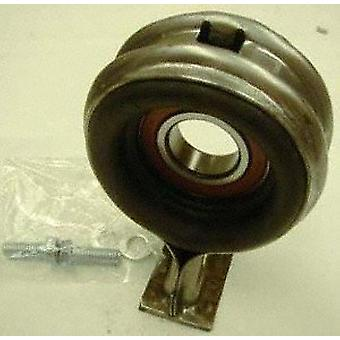 SKF HB206-FF Ball Bearings / Clutch Release Unit