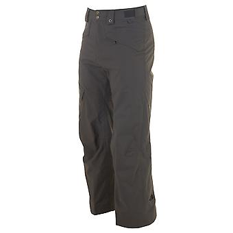North Face Seymore Pant miesten tyyli A2as