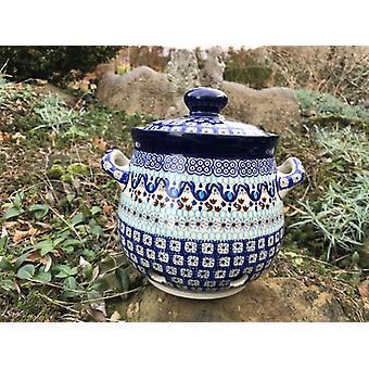 Zwiebeltopf, 1500 ml, Marrakesch- BSN A-0584