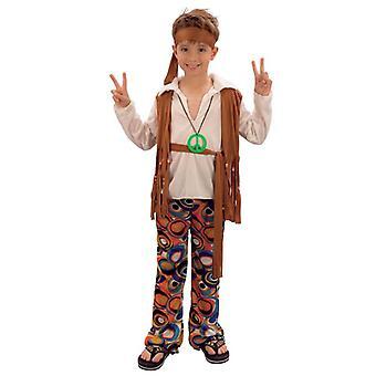 Hippy Boy, Small.