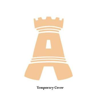 Secret Inverness by Secret Inverness - 9781445678337 Book