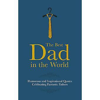 Paras isä maailmassa Malcolm Croft - 9781853759604 kirja