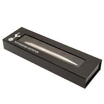 Tottenham Hotspur FC Etched Pen