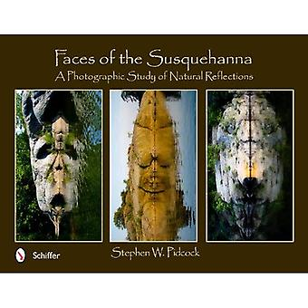 FACES OF THE SUSQUEHANNA