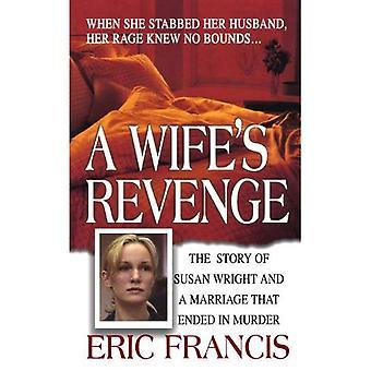 Een vrouw Revenge