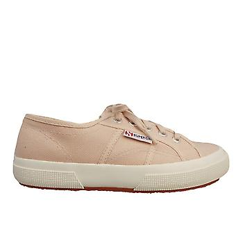 Superga Ladies Footwear 2750 Cotu Classic
