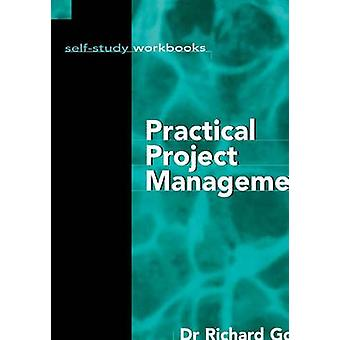 Practical Project Management by Tobin & Russell