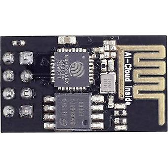 Development board 317060016