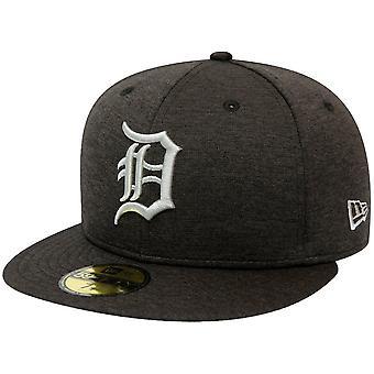 Ny era 59Fifty SHADOW TECH Cap-Detroit Tigers