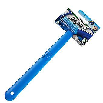 JBL Aqua-T Handy Angle Glass Scraper