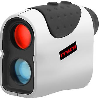Longridge Mini Golf Laser Range Finder