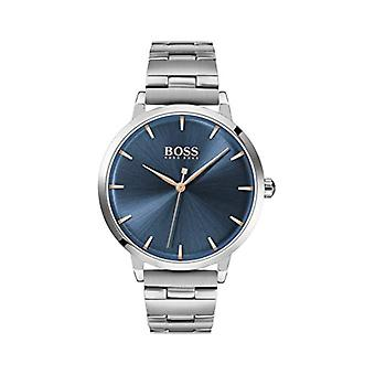 Hugo BOSS Clock Woman ref. 1502501