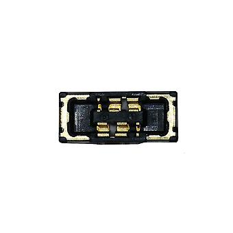 Battery FPC Connector for iPhone 8/8+ | iParts4u