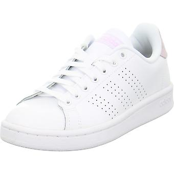 Adidas Low Advantage F36481   women shoes