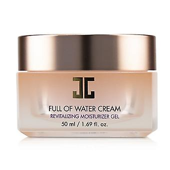 Jayjun Full Of Water Cream - 50ml/1.69oz