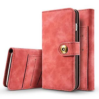 Luxo Magnet Case iPhone 7/8